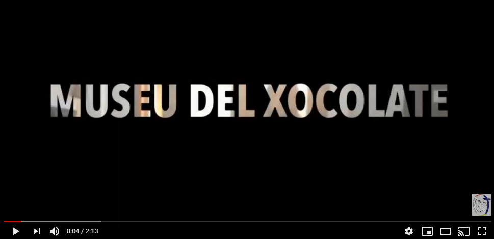 xoco.PNG